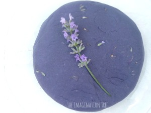 Lavender-play-dough-recipe