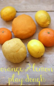 orange-and-lemon-play-dough-recipe-629x1000
